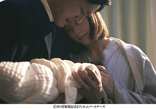shinbunkisha-500-5.jpg