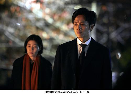 shinbunkisha-500-6.jpg
