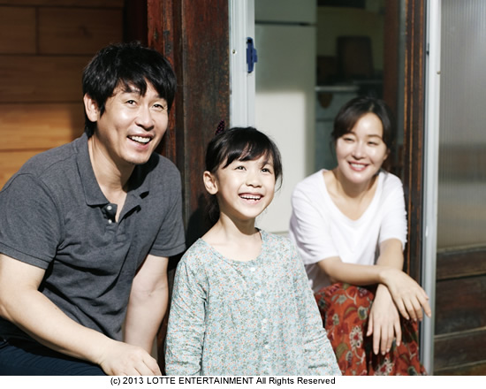 sowon-550.jpg