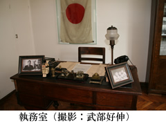 sugihara-takebe-240-1.jpg