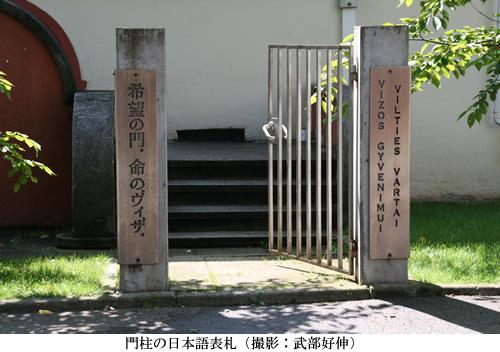 sugihara-takebe-500-3.jpg