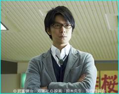 suzukisensei-1-2.jpg