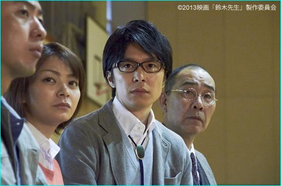 suzukisensei-550-1.jpg