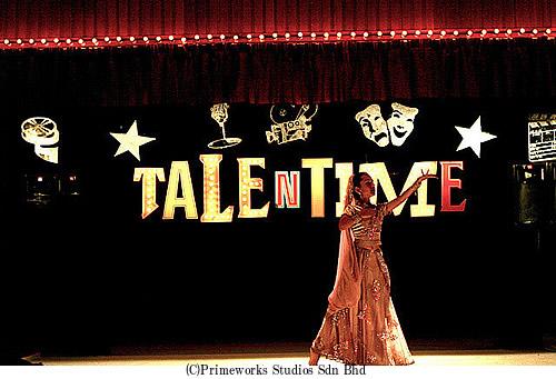 talentime-500-4.jpg