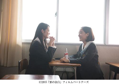 tumiyohaku-500-3.jpg