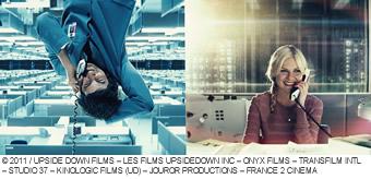 upsidedown-3.jpg
