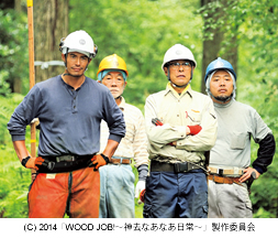 woodjob-2.jpg